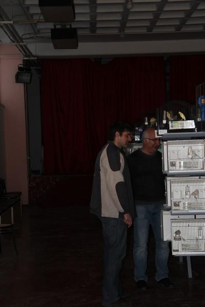 2011_00047_6548520639_o